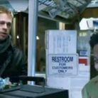 Brad Pitt pour Heineken (2005)