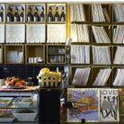 L'épicerie musicale, dans le 10e arrondissement