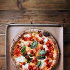 Livraison de pizzas à Lille