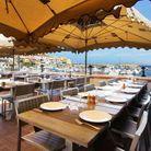 Où manger une bouillabaisse à Marseille