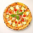 Restaurant italien à Paris : Non solo pizze