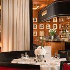 Brasserie Fouquet's