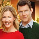 « Une histoire d'amour à Noël »