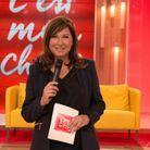 """Evelyne Thomas dans """"C'est mon choix"""""""