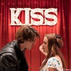 « The Kissing Booth » de Vince Marcello