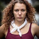 Alisea, 20 ans, étudiante en sport