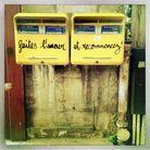 A Paris, Rue De Birague