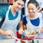 Atelier cuisine, Cook&Go