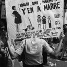 1967 : la contraception autorisée aux couples