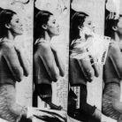 1968 : « Jouir sans entrave »