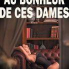 « Au bonheur de ces dames » Angela Behelle