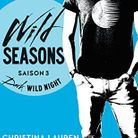 « Wild Seasons » (Tome 3) Christina Lauren