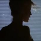 Kim Basinger dans « 9 semaines 1/2 »