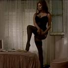 Sophia Loren dans « Hier, aujourd'hui et demain »