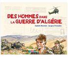 Guerre AlgerieCVr