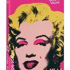L'agenda Andy Warhol