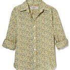 Maman guide shopping tendance mode enfant anglais chemise joe black