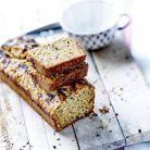 Cadeau fête des mères à faire soi-même : un gâteau  gourmand