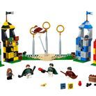 Des LEGO®  Harry Potter