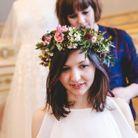 Donne-moi Ta Main : le blog mariage le plus complet