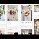 Compte Pinterest mariage Wedding Bouquets // Flowers