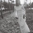 La robe de mariée Flowers