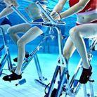 Aquabodybike
