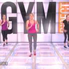 Pour les plus zen : Gym Direct