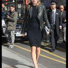 Kate Moss et le régime Eclat