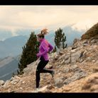 SS13 TRAIL RUNNING WOMEN 002