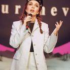 Hélène Ségara en 1999