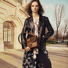 Le sac Dauphine en toile Monogram et Monogram Reverse par Louis Vuitton