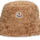 Tendance chapeaux de l'hiver : le bob en fourrure
