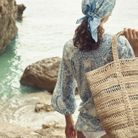 VB Capri Campaign Look 5 @Anna Marie Janssen