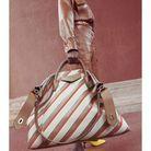Le sac Antigona Soft de Givenchy