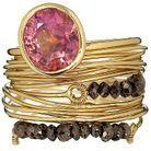 Mode guide shopping accesoires bijoux bagues garaude paris