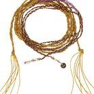 Mode diaporama shopping tendance accessoires bijoux chance icepinkim 5