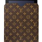 Mode guide shopping tendance look high tech pochette ipad louis vuitton