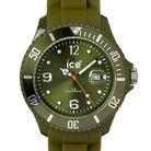 Mode diaporama accessoires montres kaki ice watch