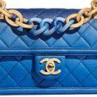 Sac de luxe Chanel