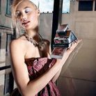 Mode tendance look shopping bijoux joaillerie luxe p154 155