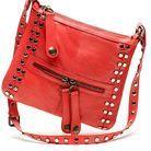 Mode diaporama accessoire sac luxe it bag gerard darel