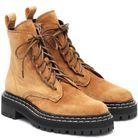 Chaussures de marche Proenza Schouler