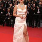 Les chaussures de Selena Gomez