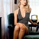 Laura Dern dans « Sailor et Lula » (1990)