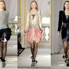 collection automne-hiver 2009-2010