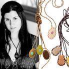 Mode creatrices bijoux jacquie aiche