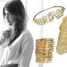 Mode creatrices bijoux lara melchior