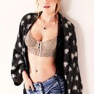 Camille rowe pourcheresse