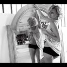 Mode serie people look charlize theron p92 93